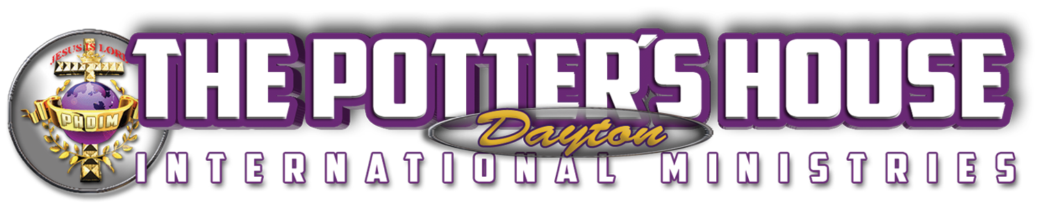 The Potter's House-Dayton International Ministries